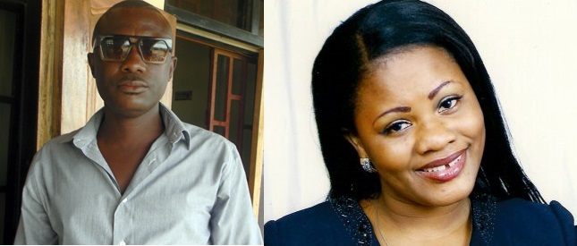 No End to Pastor Love & Obaapa Christy Fight ...