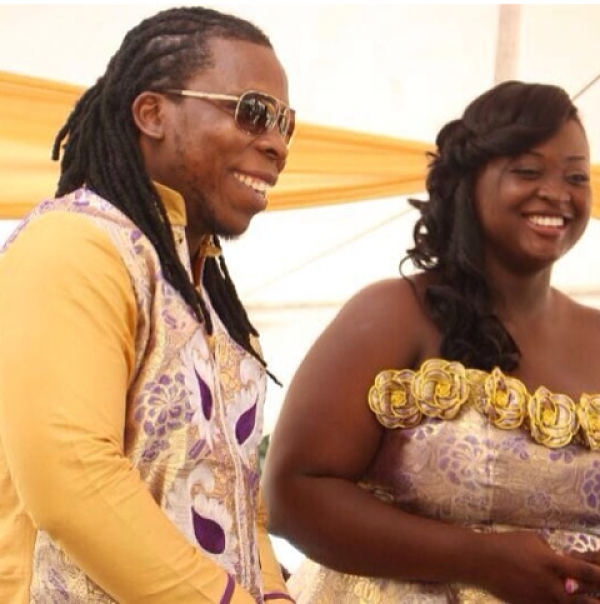 Edem-and-wife-Stacey-Osekere_opt