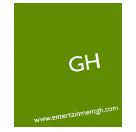 Entertainment Ghana