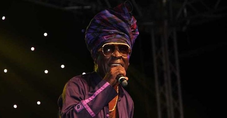 Image result for kojo antwi