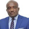 Kwadwo Antwi - New Head, GTDC