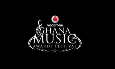 vgma-logo