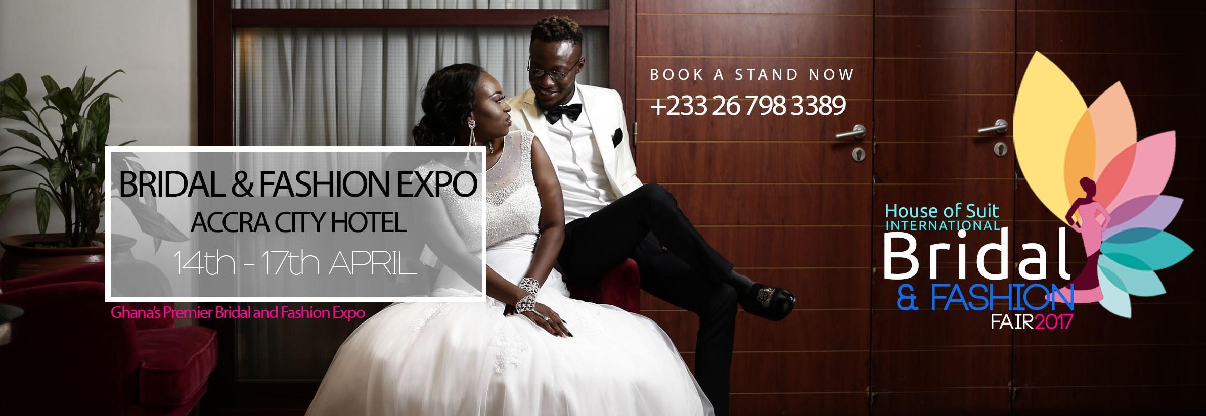 expo-big