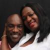 Kwabena & estranged wife