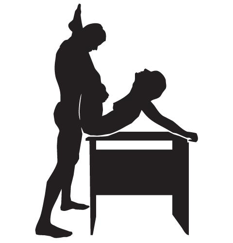 japan extreme bondage
