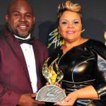 Music Stallar Awards