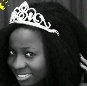 Lamisi Sam Awinongya (GMB 2009)