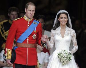 Royal Wedding wallpaper 4