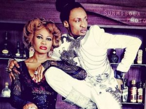 denrele-and-goldie