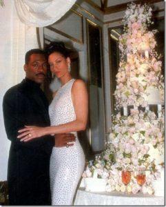 eddie-murphy-nicole-mitchell-wedding-picture2