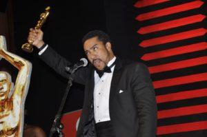 majid award