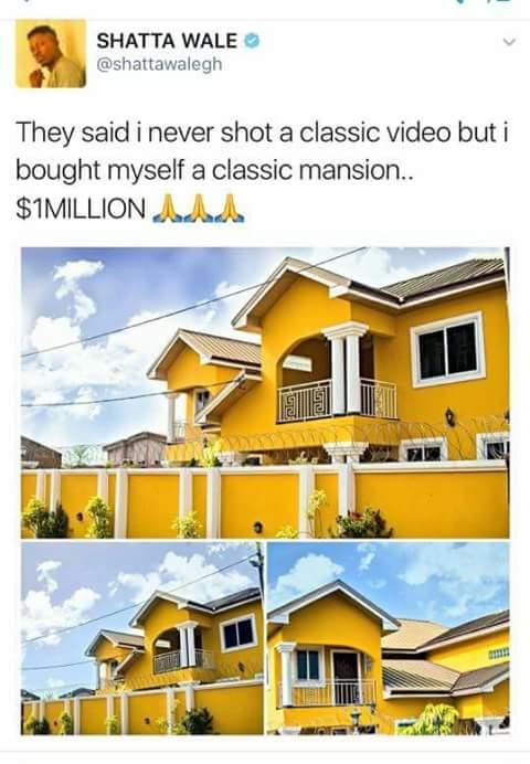 shatta-mansion