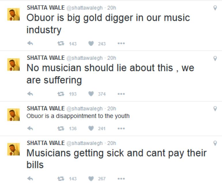 shatta-tweet-3