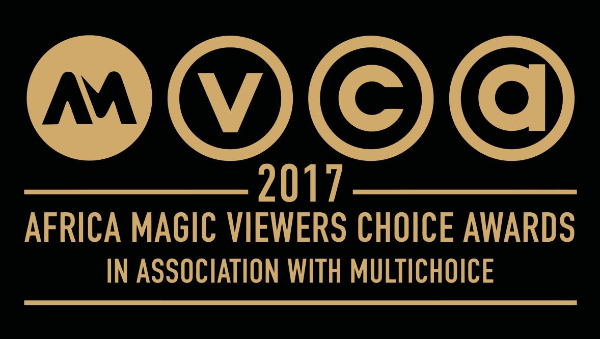 amvca-logo-black-gold